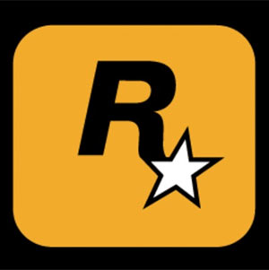 Rockstar Games Announces Grand Theft Auto V Release Date
