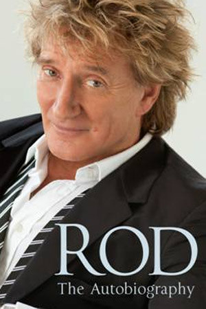 rod-stewart-autobiography-october-2012.jpg