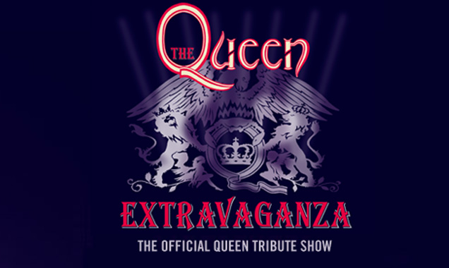 Roger Taylor's 'The Queen Extravaganza' Announce 14 Date UK Tour For September 2014