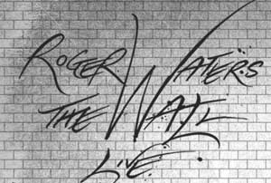 Two More London 02 Dates Added To Roger Waters' The Wall Tour