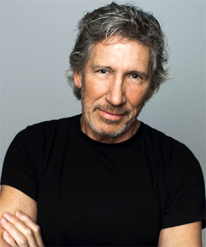 Roger Waters Announces Return To The UK To Perform His Extraordinary Aural And Visual Masterpiece: 'The Wall'