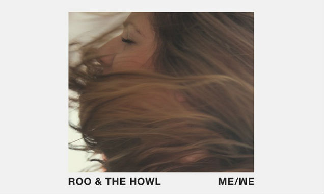 Roo And The Howl's New Single 'Give Me Time' Is Out Now [Listen]