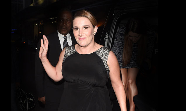Sam Bailey Announces New Concert Dates For 2015
