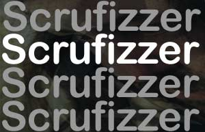 Scrufizzer Announces Kendrick Lamar UK Tour January 2013