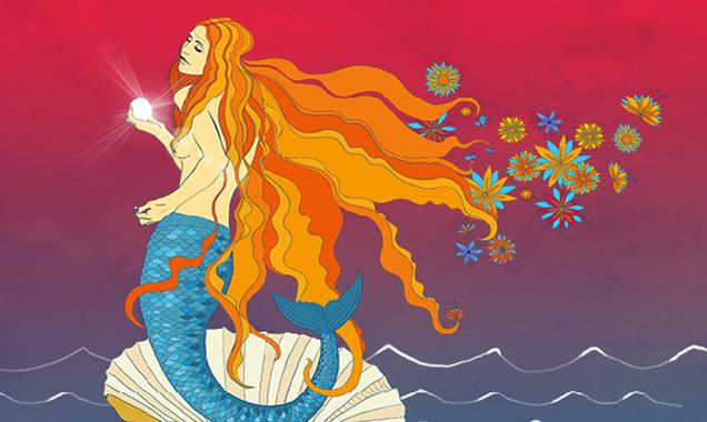 Sea Dance Festival 2014 Announce Jamiroquai And Example