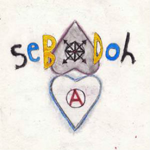 Sebadoh Announce UK Dates And Unveil First Track From New Album 'Defend Yourself' Out September 16th 2013