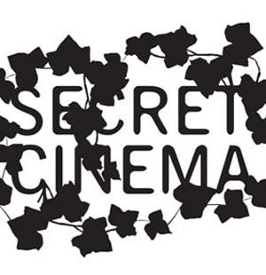 Secret Cinema In Radiohead Collaboration