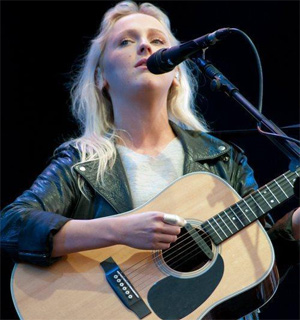 Secret Cinema Presents Laura Marling - Additional June 2013 Dates Announced