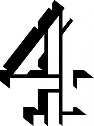 Secret Eaters- Returning To Channel 4 In February 2013