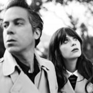 She And Him Release New Single 'Never Wanted Your Love' On May 13th 2013