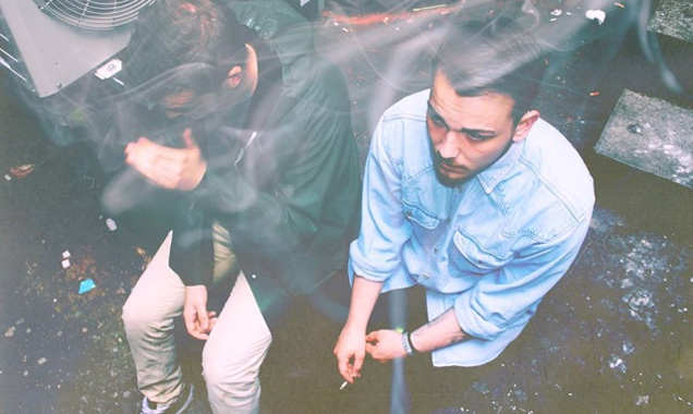 Masters Of Dreamy Electronica Shelter Point Release New Track 'Serenity' As A Free Download