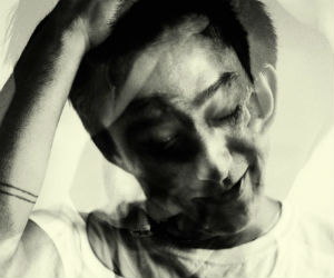 Shigeto Shares New Single 'Detroit Pt 1' From Album 'No Better Time Than Now' Due Out On August 19th 2013