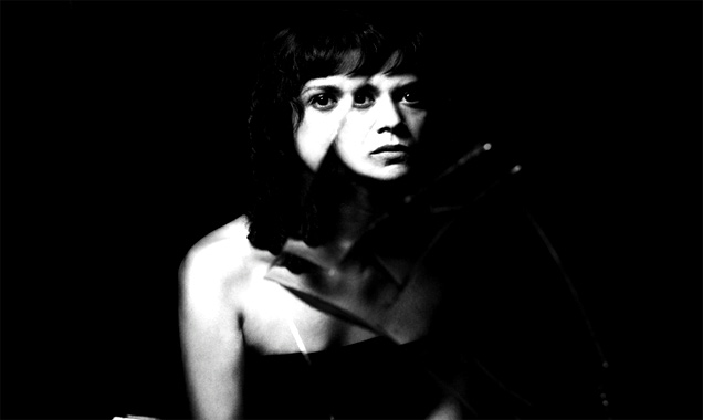 Shilpa Ray Announces National Us 2014 Fall Tour Dates Plus Stream The Track  'Mother Is A Misanthrope' [Listen]