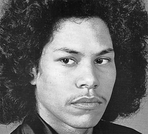 Shuggie Otis To Release Unreleased Album Plus Spring 2013 Tour Dates Confirmed