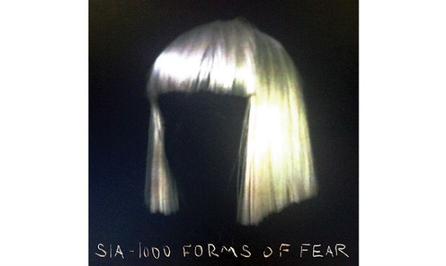 Sia Releases 'Eye Of The Needle' As A Free Download [Listen]
