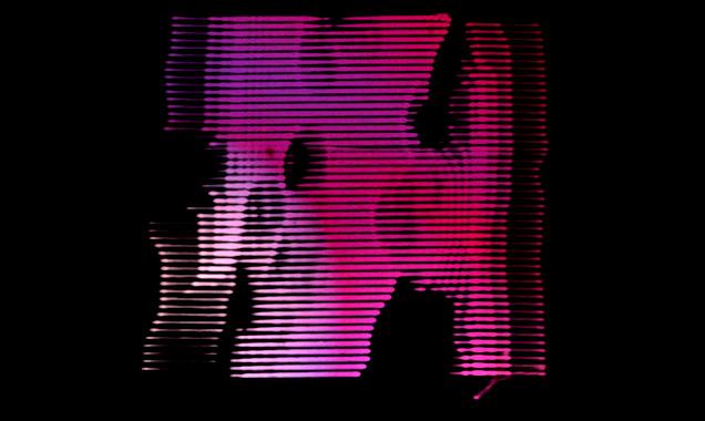 Simian Mobile Disco Announce New Single 'Dervish'