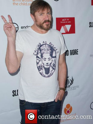 Simon Le Bon To Perform With Timbaland At The Sound Of Change Live Concert On June 1st 2013
