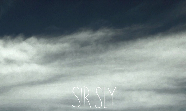 Sir Sly Announces 2014 Spring North American Tour Supporting The 1975