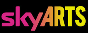 Sky Arts Puts Summer Music Festivals Centre Stage In 2010