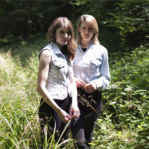 Smoke Fairies Announce Intimate UK Tour, Double Cd This Autumn. Plus Unreleased Track To Stream!