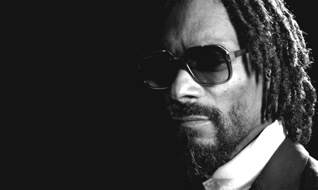Snoop Dogg Aka Snoop Lion Announces June 2014 O2 Academy Brixton Show With Special Guests Wretch 32 And Mistajam