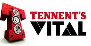 Snow Patrol To Play Massive Homecoming Show At Tennent's Vital In Their Only European Date This Summer 2013