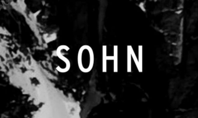Hear New Sohn Track 'The Chase' Now [Listen]