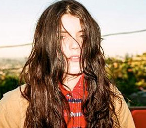 Soko Announces Debut Album 'I Thought I Was An Alien' Released In The U.s. June 11th 2013