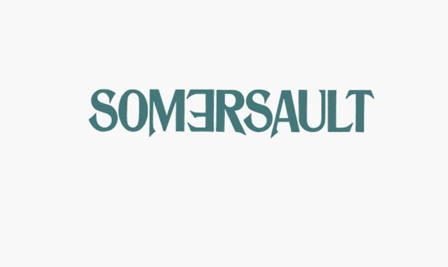Somersault 2014 New Music Stage Line Up Announced