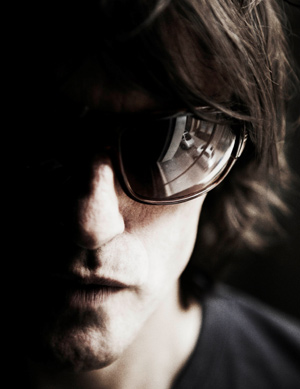 Spiritualized Announce New Album Release Date For 'Sweet Heart Sweet Light'