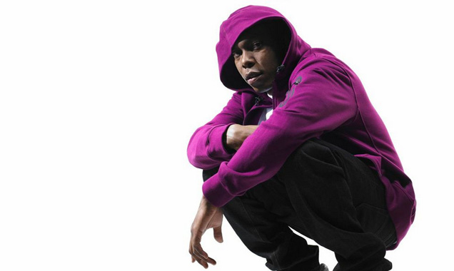 Split Festival 2014 Headliners Announced - Dizzee Rascal, Maximo Park And The Cribs