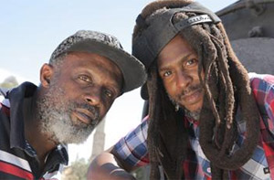 Steel Pulse Announces Us 2013 Summer Tour Dates