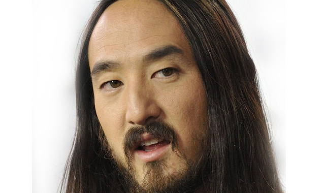 Steve Aoki Announces O2 Academy London Show Saturday 7th February 2015