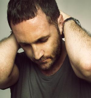 Steve Lawler Announces New Single 'Audition' Alongside Detlef