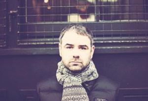 Steve Mason Announces Details Of New Album 'Monkey Minds In The Devil's Time'
