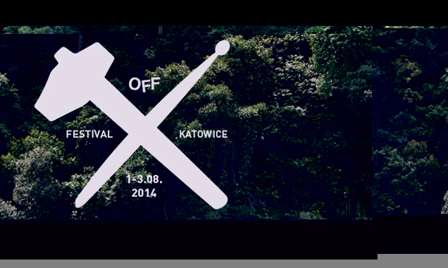 Legendary Label Sub Pop To Curate Stage At Off Festival 2014