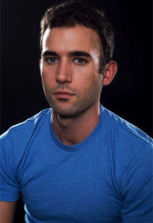 Sufjan Stevens New Album 'The Age Of Adz' Is Out Now