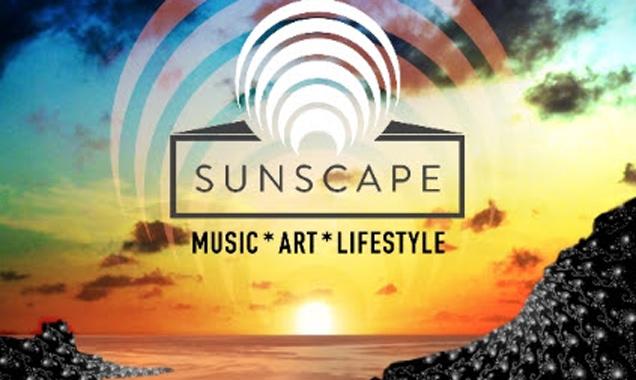 Sunscape Festival 2014 Announces M.a.n.d.y, Sebo K, Thomas Schumacker Plus Many More