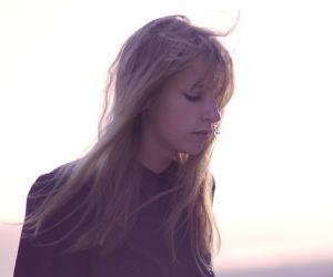 Susanne Sundfor Announces New Single 'The Silicone Veil' Plus Back Catalogue Re-releases