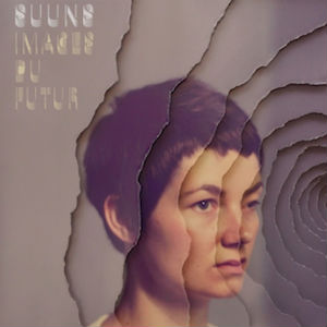 Suuns Announce Second Album 'Images Du Futur' Released 4th March 2013