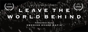 Swedish House Mafia Confirmed For World Premiere At Sxsw Film Festival In March 2014