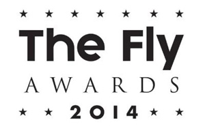 Swim Deep Announced For Intimate Fly Awards Show On 1st February 2014