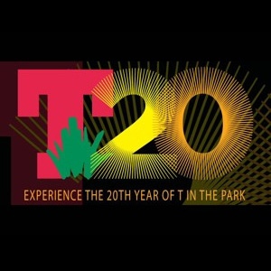 Frank Ocean, Rita Ora, Tyler, The Creator And Earl Sweatshirt Join The T In The Park Bill 2013