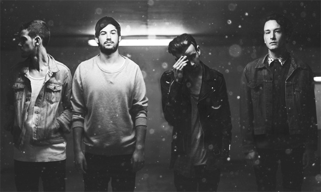 The 1975 Robbers (Fryars Remix) Free Download