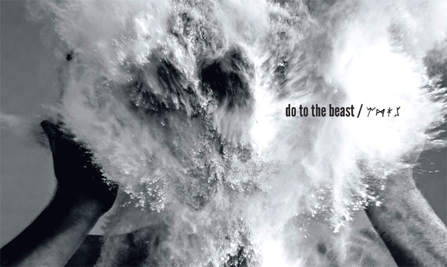 The Afghan Whigs Announce First Album In 16 Years 'Do To The Beast' Released April 14th 2014