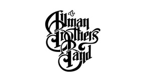 The Allman Brothers Band Announce Four More 2014 Beacon Theatre Shows In Nyc; First 10 Concerts Sell Out Immediately