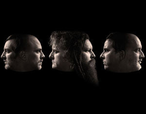 The Baptist Generals Announce New Album 'Jackleg Devotional To The Heart' Released On 20th May 2013