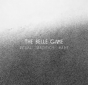 The Belle Game Announce Winter 2013 North American Tour
