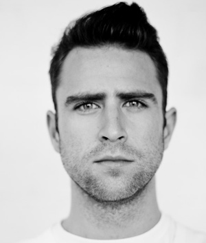 The Block Party, Bournemouth's Metropolitan Electronic Music Festival Announce Jackmaster & Miguel Campbell Plus Many More..