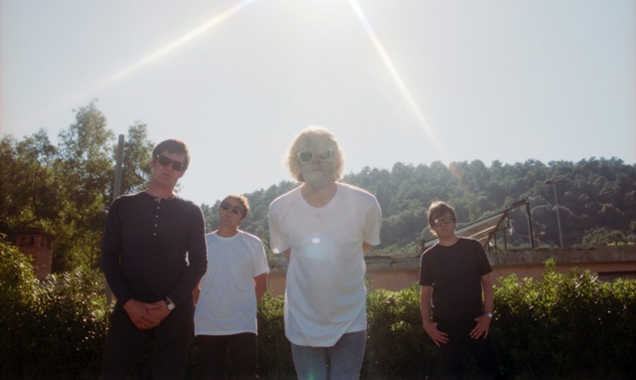 The Charlatans Announce New Album 'Modern Nature' Plus Releases Stream Of New Single, 'So Oh' [Listen]